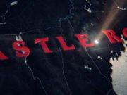 'Castle Rock', nuevo trabajo televisivo entre J.J.Abrams y Stephen King