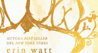 La saga Los Royal de Erin Watt tendrá cuarta y quinta parte