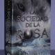 """Reseña """"La Sociedad de la Rosa"""" – Marie Lu"""