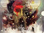 Portada de 'Red Rising: Sons of Ares', precuela de la trilogía de Pierce Brown
