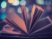 Consejos para superar un parón lector