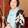 Moto Hagio, primera mujer en recibir el premio Asahi por su carrera como mangaka