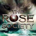 La Sociedad de la Rosa – Marie Lu