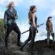 En marcha el rodaje de la segunda temporada de 'Las crónicas de Shannara'