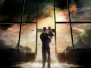 La serie de 'The Mist', de Stephen King, será una «reimaginación» de la novela