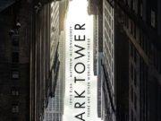 """Póster oficial de la adaptación de """"La torre oscura"""", basada en la saga de Stephen King"""