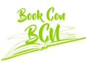Se acerca la primera edición de la BOOK CON BCN