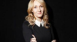 Título desvelado de la última entrega de Cormoran Strike de J.K. Rowling