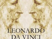 "Sale a la venta ""Leonardo Da Vinci Cara a Cara"" de Christian Gálvez"