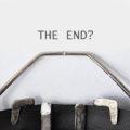 Érase un final…?