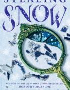 Stealing Snow, lo nuevo de Danielle Paige, saldrá a la venta en septiembre