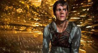 Vuelve a retrasarse el estreno de 'La cura mortal', adaptación de la saga de James Dashner