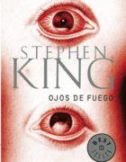 La adaptación 'Ojos de Fuego', de Stephen King, tendrá remake