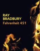 Fahrenheit 451 se convertirá otra vez en película gracias a HBO