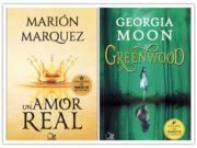 Las novelas ganadora y finalista del I Premio Oz se publicarán en mayo