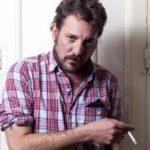 Rendición de Ray Loriga es la novela ganadora del Premio Alfaguara 2017