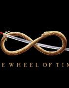 Sony Pictures planea adaptar a televisión la saga 'La Rueda del Tiempo'