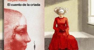 HBO España emitirá 'The Handmaid's Tale', adaptación de la novela de Margaret Atwood