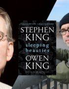 'Sleeping Beauties', la nueva novela de Stephen King, contará con serie de televisión