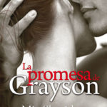 "Reseña ""La Promesa de Grayson"" – Mia Sheridan"