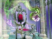 Las Crónicas de Narnia: La silla de plata cuenta con director