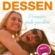 'Primero pide perdón', la nueva novela de Sarah Dessen llega de la mano de Maeva Young