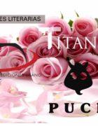 Novedades de Ediciones Urano desveladas en la Book Con BCN