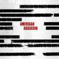 Primer tráiler de la adaptación de 'American Assassin' con Dylan O'Brien