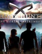 'Shadowhunters' renueva para una tercera temporada