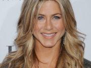 "Jennifer Aniston actuará en la adaptación cinematográfica de ""Dumplin"""