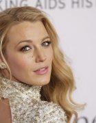 Blake Lively protagonizará la adaptación de 'El secreto de mi marido', de Liane Moriarty
