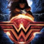 """Wonder Woman: Warbringer"", de Leigh Bardugo, llegará a España"