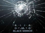 La serie 'Black Mirror' amplía su universo con la publicación de una trilogía