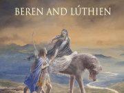 """""""Beren y Lúthien"""", un nuevo rescate de Tolkien sale a la luz"""