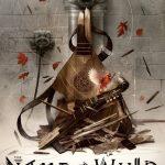 """Edición especial por el décimo aniversario de """"El nombre del viento"""""""