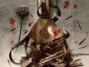 Edición especial por el décimo aniversario de «El nombre del viento»