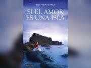 laGalera rescatará la saga Silence Hill de Esther Sanz