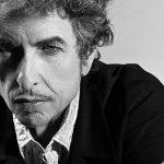 Bob Dylan ha aceptado el Nobel definitivamente con un elocuente discurso