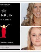 La adaptación de Dumplin ya tiene actriz para Willowdean Dickson