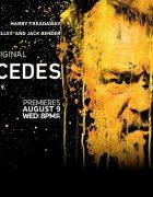 Primer tráiler oficial de 'Mr.Mercedes', adaptación televisiva de la novela de Stephen King