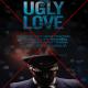 Cancelada la adaptación de Ugly Love de Colleen Hoover