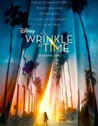 Primer tráiler oficial del clásico juvenil 'A Wrinkle in Time', de Madeleine L'Engle