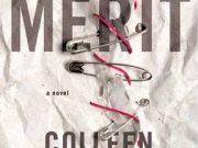 'Without merit' la nueva novela de Colleen Hoover