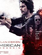 American Assassin: se revela un nuevo póster de la película