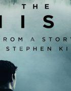 'The Mist', adaptación televisiva del relato de Stephen King, llegará a España de la mano de Netflix