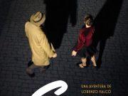"""""""Eva"""", continuación de """"Falcó"""" de Pérez-Reverte, llega este otoño"""