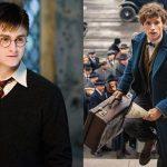 Se confirman dos versiones ilustradas de Harry Potter en España