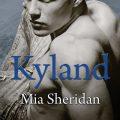 'Kyland' de Mia Sheridan llega a librerías en septiembre