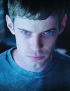 """Desvelado el tráiler de la adaptación de """"Mr. Mercedes"""", de Stephen King"""
