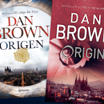 Origen, la novela de Dan Brown que se centra en España